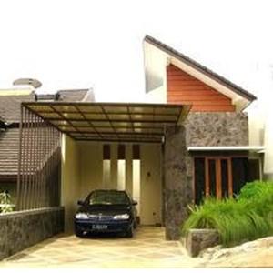 jasa arsitektur By CV. Saking Maju Selamet