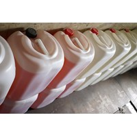 Jual PVC Stabilizer