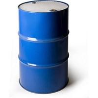 Jual Epoxidized Soybean Oil (ESBO) (Kimia Industri) 2