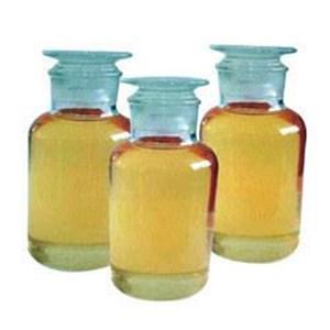 Epoxidized Soybean Oil (ESBO) (Kimia Industri)