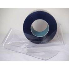 Tirai PVC  Standart Clear (0216246124)