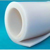 Rubber Silicone Sheet (0216246124)