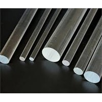 Jual Acrylic Rod (0216246124)