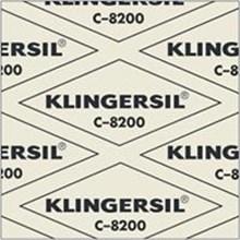 Packing Klingersil C-8200