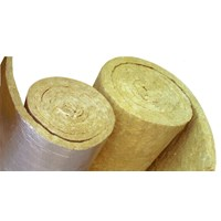 Jual Rockwool Sheet (0216246124)