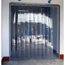 Tirai PVC Strips Doors Curtain
