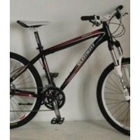 Jual ELEMENT AMAZON MTB 26″ SLX-27 SPEED