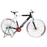SEPEDA Balap Harga Murah Mountain Bike