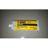 Loctite E -60Nc