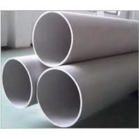 Pipa PVC Wavin 1