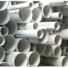 Pipa PVC Pralon 1