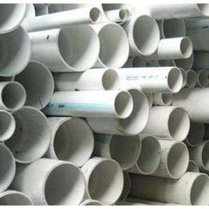 Pipa PVC Pralon