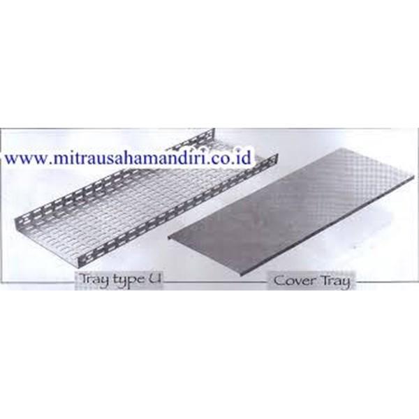 Distributor Kabel Tray