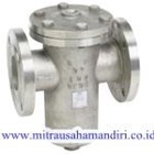 Check Valve Brand Kitz and Honda 4