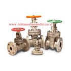 Check Valve Brand Kitz and Honda 1