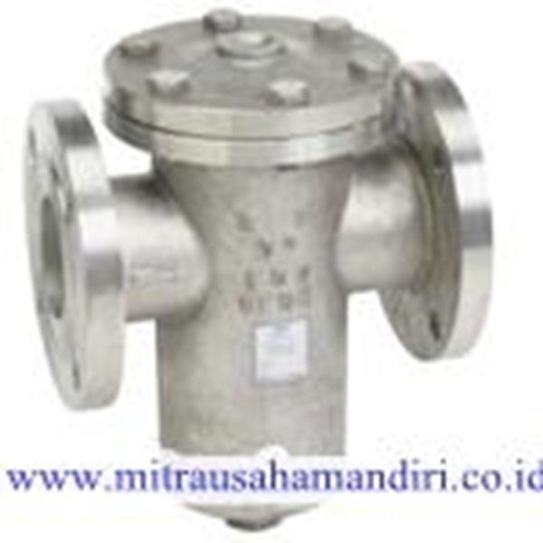 Check Valve Brand Kitz and Honda