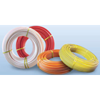 HDPE pipes Subduct 1