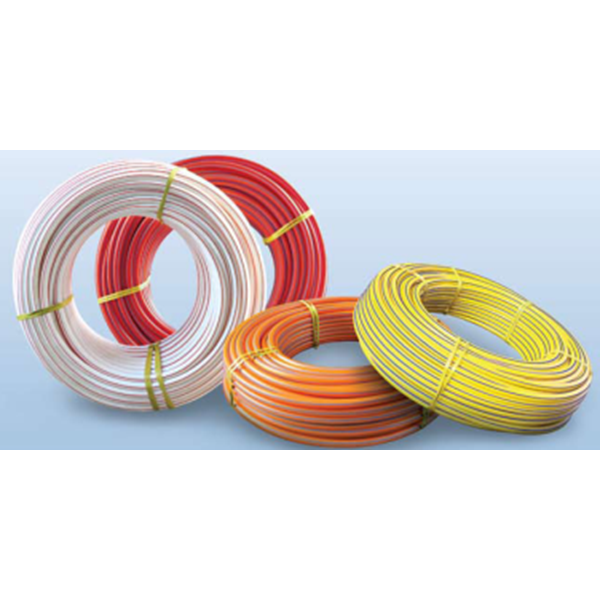 HDPE pipes Subduct