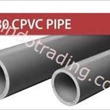 Pipes Pvc Sch CPVC Schedule 80