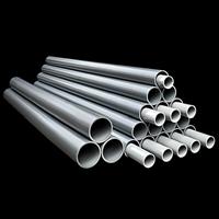 Pvc pipe Unilon