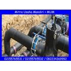 Supralon HDPE pipe 3
