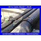 Supralon HDPE pipe 5