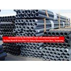 Hdpe Pipe Authorized Distributors 6