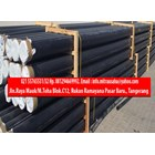 Hdpe Pipe Authorized Distributors 5