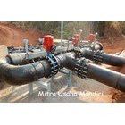 Hdpe Pipe Authorized Distributors 4