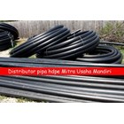Hdpe Pipe Authorized Distributors 7