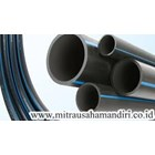 Hdpe Pipe Authorized Distributors 1