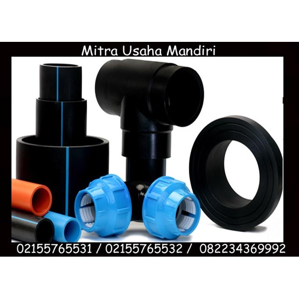 Hdpe Pipe Authorized Distributors