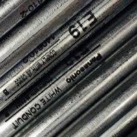 Pipa Metal Conduit Murah 1