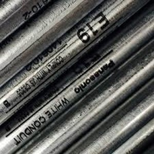 Pipa Metal Conduit Murah