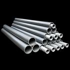 PVC Vinilon Pipe 1