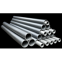 Price Vinilon Pvc Pipes and Fittings PVC Pipes