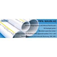 Sell Wavin Astolan Pipe 2