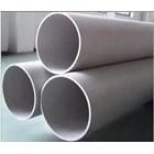 Pipa PVC Wavin Murah 1