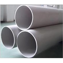 Wavin PVC pipe Offers
