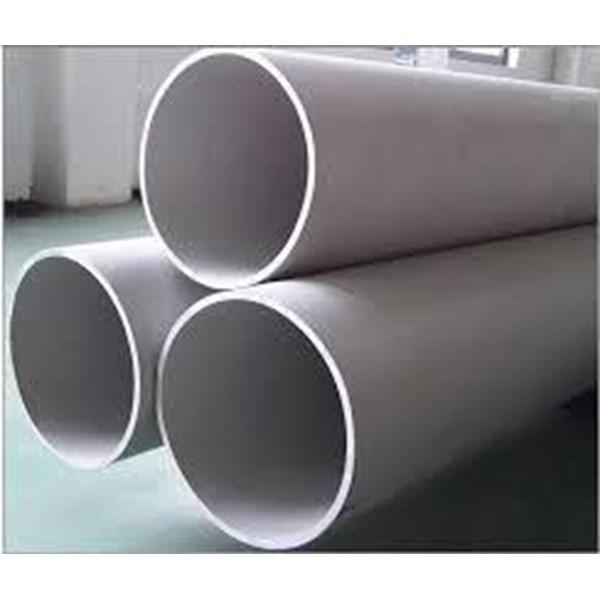 Pipa PVC Wavin Murah