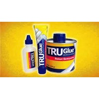 Isarplas Glue