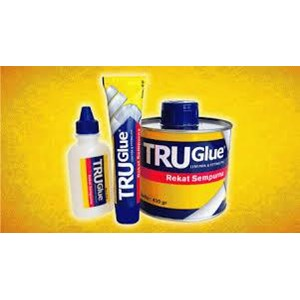 Sell Isarplas Glue