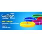 Pipa Westpex Pipa PEX 2