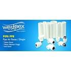 Pipa Westpex Pipa PEX 1
