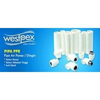 Jual Pipa Westpex Pipa PEX