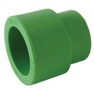 Dari Fitting Pipa PPR Wavin Tigris Green 2