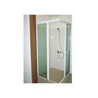 Jual Shower Screen