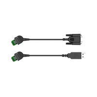 Jual Cari Cable USB Sylvac