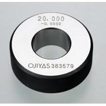 OJIYAS Master Ring Gauge