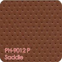 Leather Car Seat Phantom Plus Color Saddlery